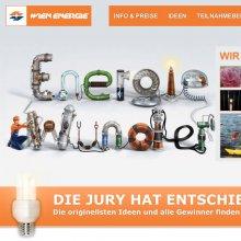 Wien Energie Energiewunder