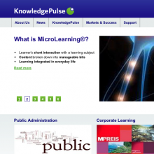 knowledgepulse.com