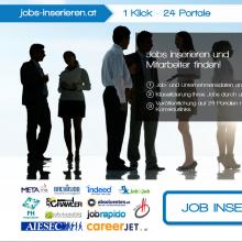 jobs-inserieren.at