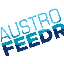 AustroFeedr