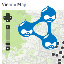 Linked Open Data Austria