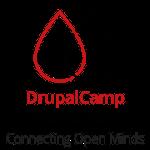 DrupalCamp Vienna 2015