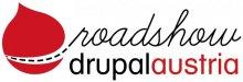 Drupal Austria Roadshow