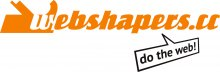webshapers