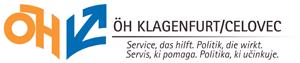 ÖH Klagenfurt logo