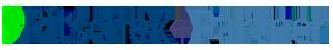 Pitschek + Partner logo
